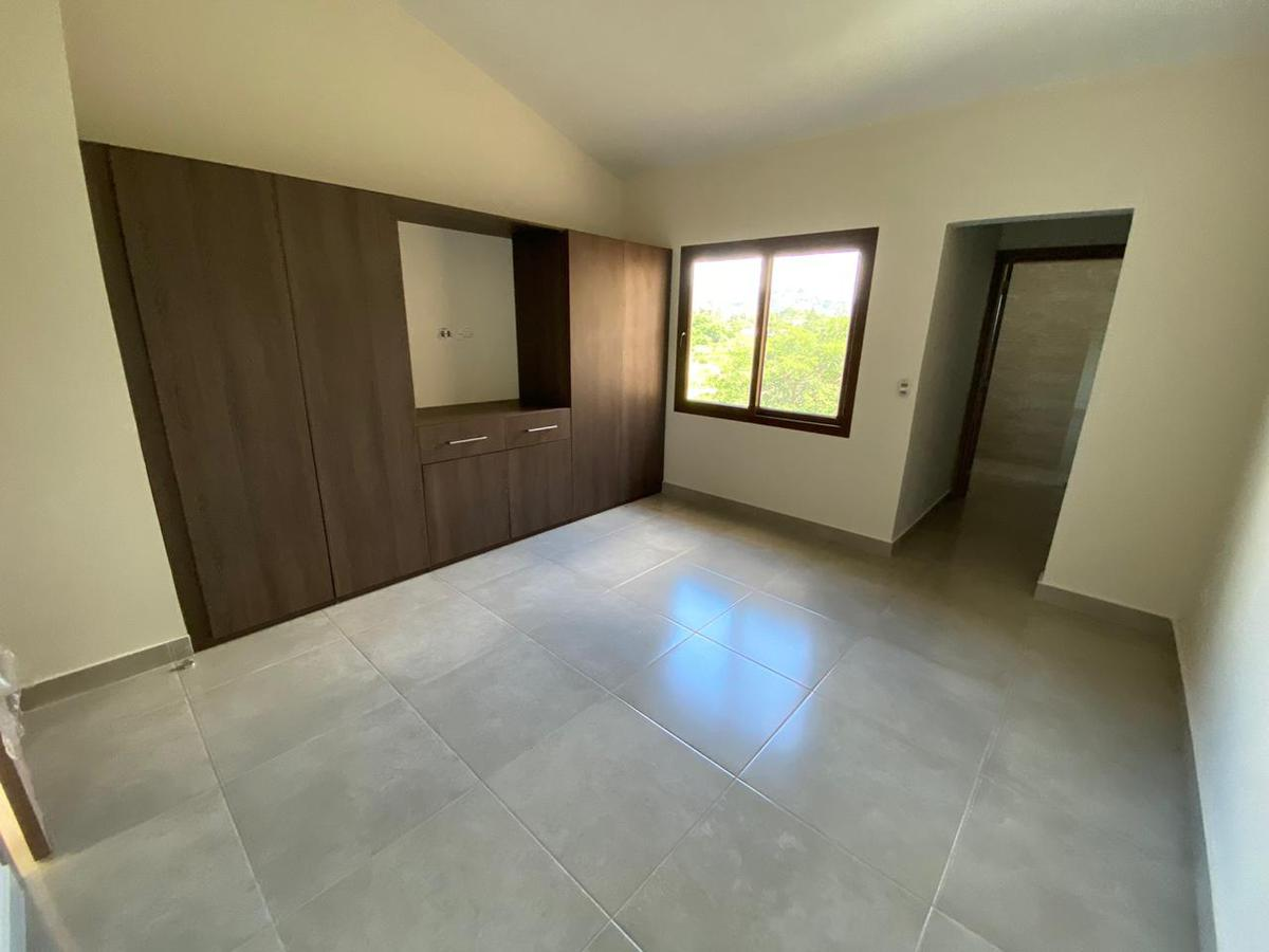 Foto Casa en condominio en Venta en  Florencia Sur,  Tegucigalpa  Casa con jardín en Circuito Cerrado Villa Florencia, Florencia Sur, Tegucigalpa