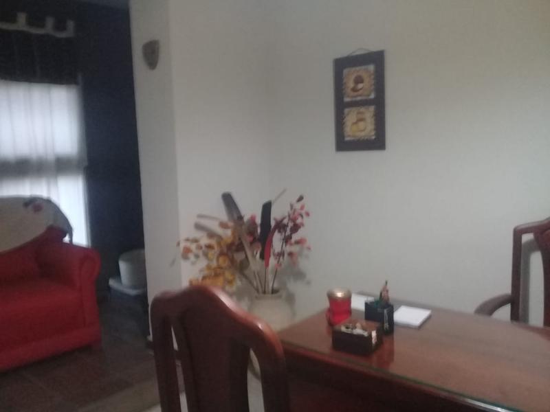 Foto Oficina en Alquiler en  San Miguel De Tucumán,  Capital  Salta al 300
