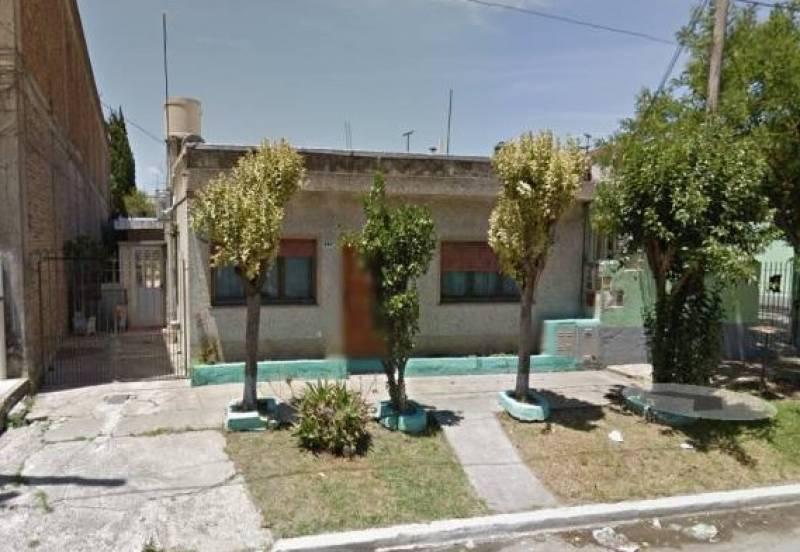 Foto PH en Venta en  Quilmes Oeste,  Quilmes  Boedo  al 4390 entre calle 177 y calle 178