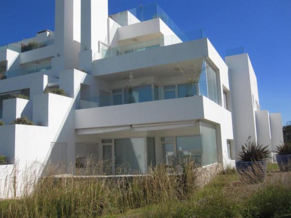Departamento: Villa De Mar 118