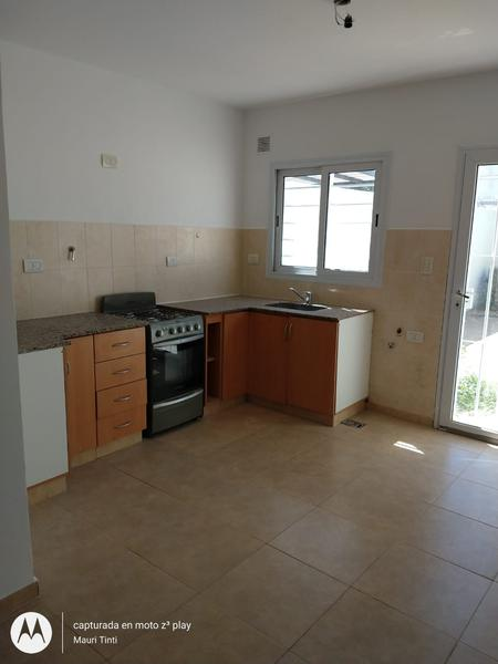 Foto Casa en Venta en  Capital ,  Neuquen  ANAYA al 2200