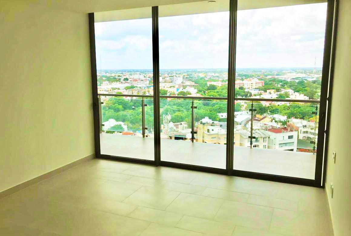 Foto Departamento en Venta en  Cancún ,  Quintana Roo  Cancún