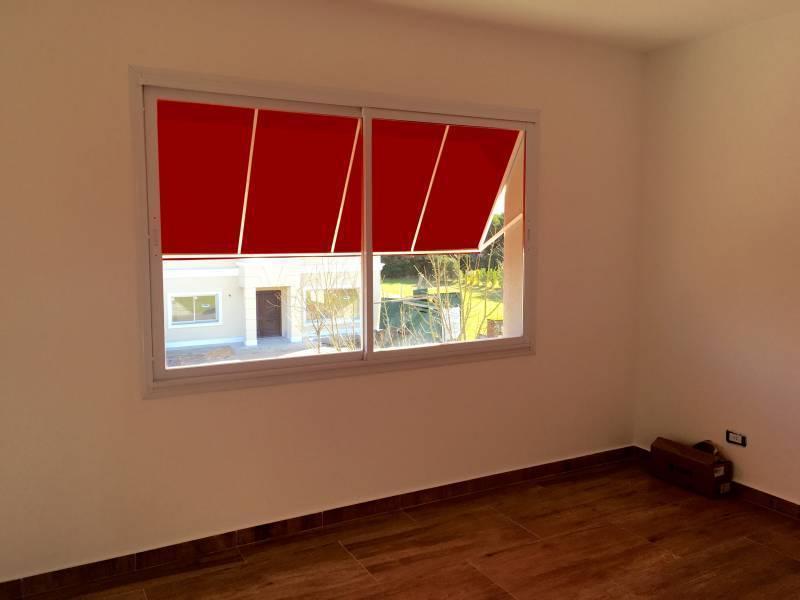 Foto Casa en Venta en  Los Alisos,  Nordelta  Alisos al 100