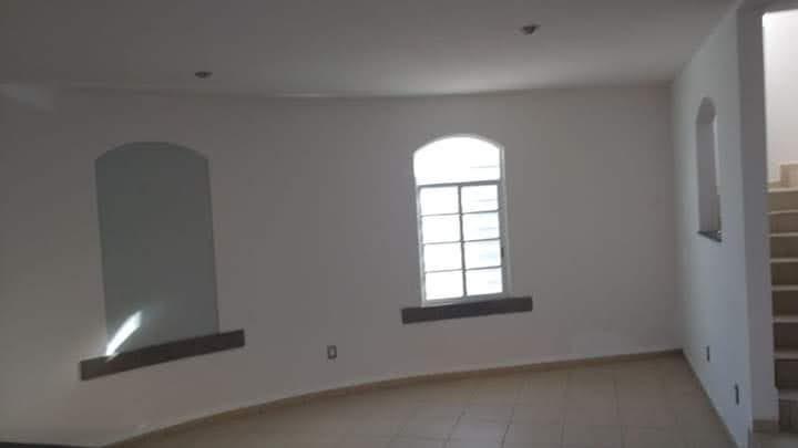 Foto Casa en Venta en  Querétaro ,  Querétaro  VENTA DE CASA EN CD. DE QUERÉTARO, UBICADA  EN MILENIO TERCERA SECCIÓN
