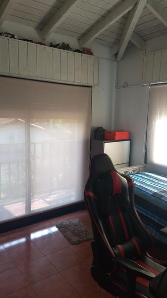 Foto Casa en Venta en  Bella Vista,  San Miguel  Rio Colorado al 1000