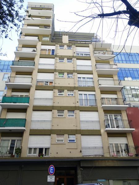 Foto Departamento en Venta | Alquiler en  Mar Del Plata ,  Costa Atlantica  Bolivar y Corrientes