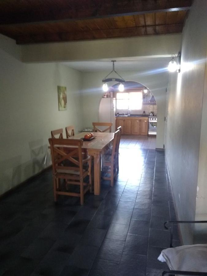 Foto Casa en Venta en  Lanús Este,  Lanús  Posadas al 1131
