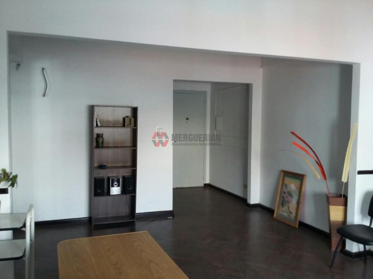 Foto Departamento en Venta en  Centro,  Cordoba  HUMBERTO PRIMO AL 100