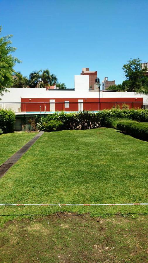 Foto Departamento en Venta en  Macrocentro,  Rosario  Italia 1800- AMENITIES UNICOS UNICOS UNICOS