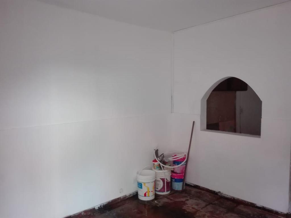 Foto Casa en Venta en  Virr.-Estacion,  Virreyes  Alvear al 2600