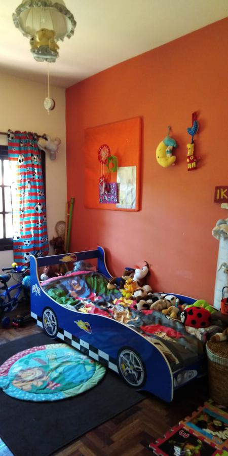 Foto Casa en Venta en  Parque Miramar ,  Canelones  Parque Miramar