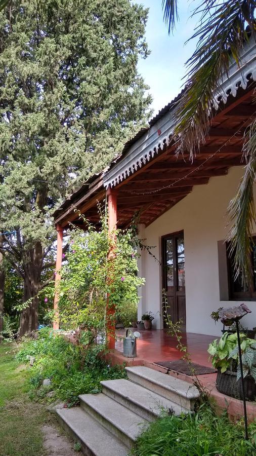 Foto Casa en Venta en  Unquillo,  Colon  Azopardo 170