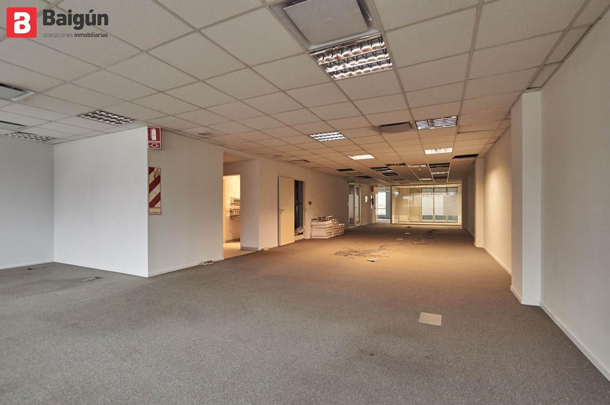 Foto Oficina en Alquiler en  Monserrat,  Centro  Venezuela y Av. Paseo Colon