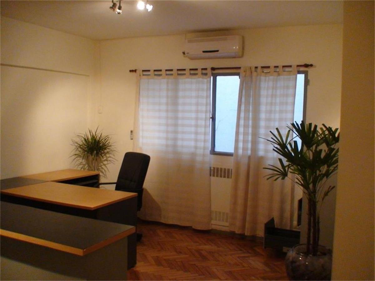 Foto Oficina en Venta en  San Nicolas,  Centro (Capital Federal)  PERÓN 1600 5°