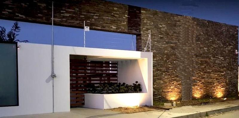 Foto Casa en condominio en Venta en  La Concepción,  San Mateo Atenco  Casa en Venta Housing Chapultepec San Mateo Atenco