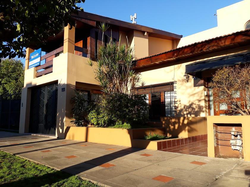 Foto Casa en Venta en SAN LUIS 12, G.B.A. Zona Oeste | Merlo | San Antonio De Padua