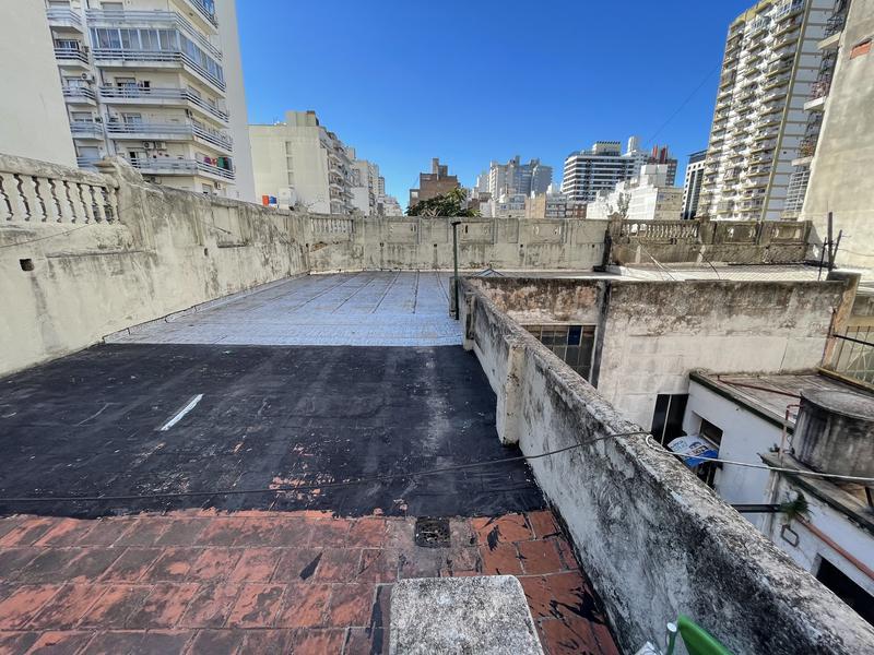 Foto Casa en Venta en  Centro,  Rosario  Tucuman  1289 Planta Alta