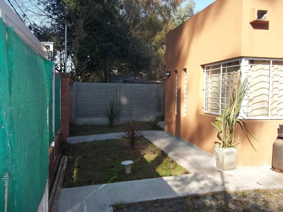 Foto Casa en Venta en  San Vicente ,  G.B.A. Zona Sur  Mitre 2900