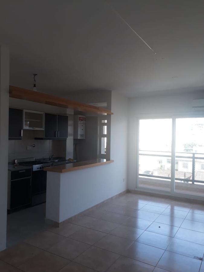 Foto Departamento en Venta en  Balvanera ,  Capital Federal  Adolfo Alsina al 2900