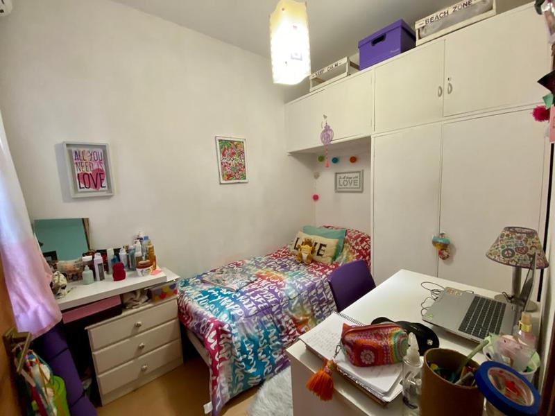 Foto Casa en Venta en  Alberdi,  Rosario  Temperley al 3500