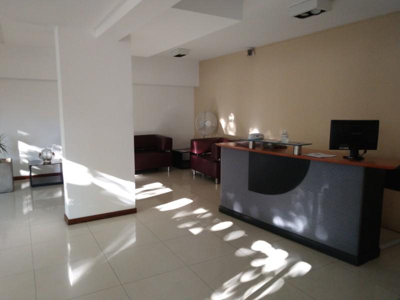Departamento - Villa Devoto-21