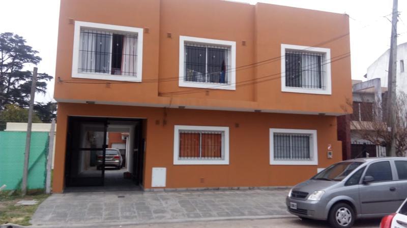 Foto Departamento en Alquiler en  San Miguel ,  G.B.A. Zona Norte  Mendoza al 2000