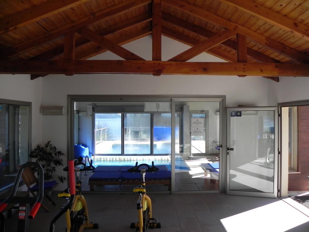 Foto Departamento en Venta en  Pinar de Festa,  San Carlos De Bariloche  Playa Bonita