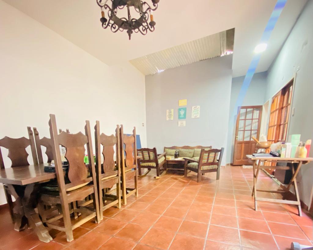 Foto Casa en Venta en  Flores ,  Capital Federal  Remedios al 3000