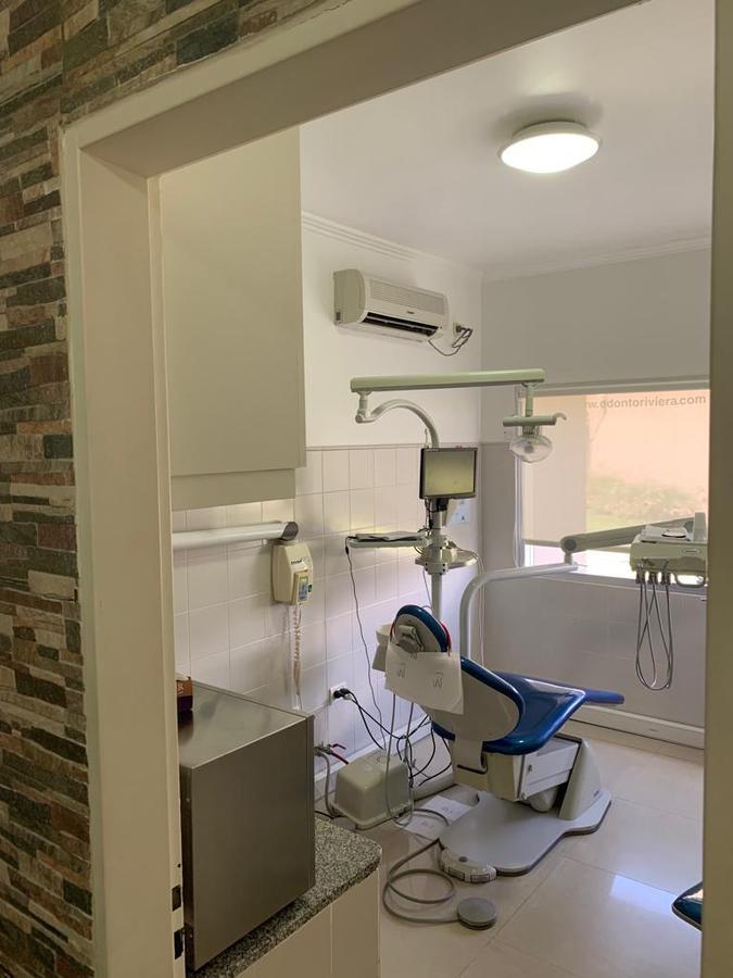 Foto Oficina en Venta en  Benavidez,  Tigre  Consultorio Odontologico u oficinas