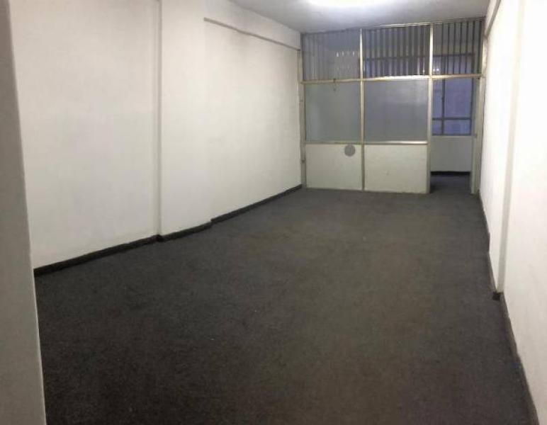 Foto Oficina en Venta en  Microcentro,  Centro (Capital Federal)  Libertad 400 -1