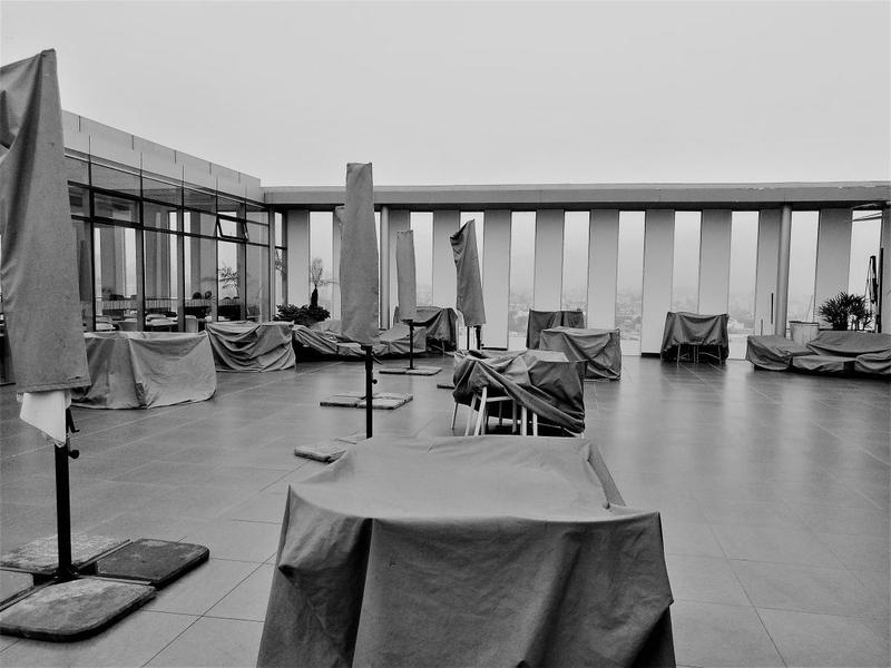 Foto Oficina en Alquiler en  Magdalena,  Lima  Mariscal La Mar 991