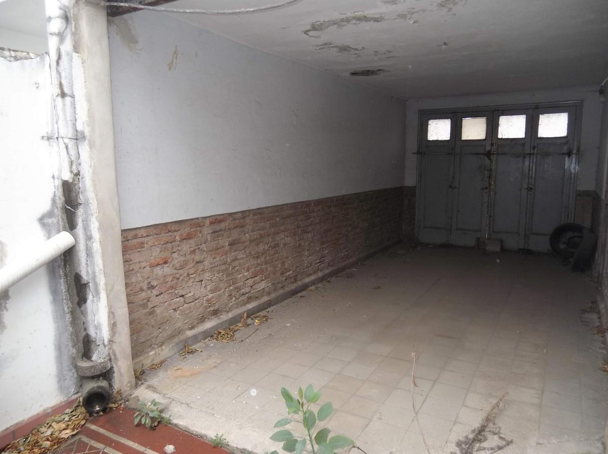Foto Casa en Venta en  General Paz,  Cordoba Capital  Republica  Dominicana al 100