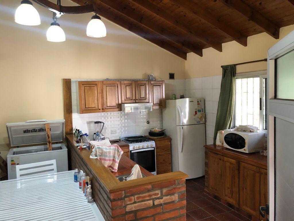 Foto Casa en Venta en  Berazategui ,  G.B.A. Zona Sur  CALLE al 500