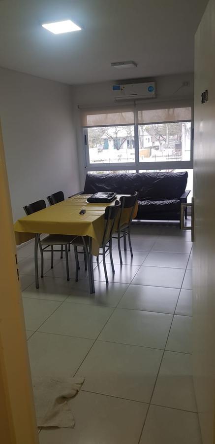Foto Departamento en Alquiler temporario en  Granadero Baigorria,  Rosario  Pueyrredon 847 01-10