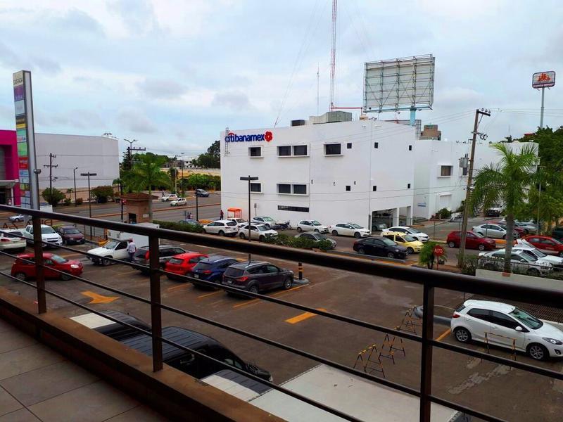 Foto Local en Renta en  Fraccionamiento Lomas Del Naranjal,  Tampico  Fraccionamiento Lomas Del Naranjal