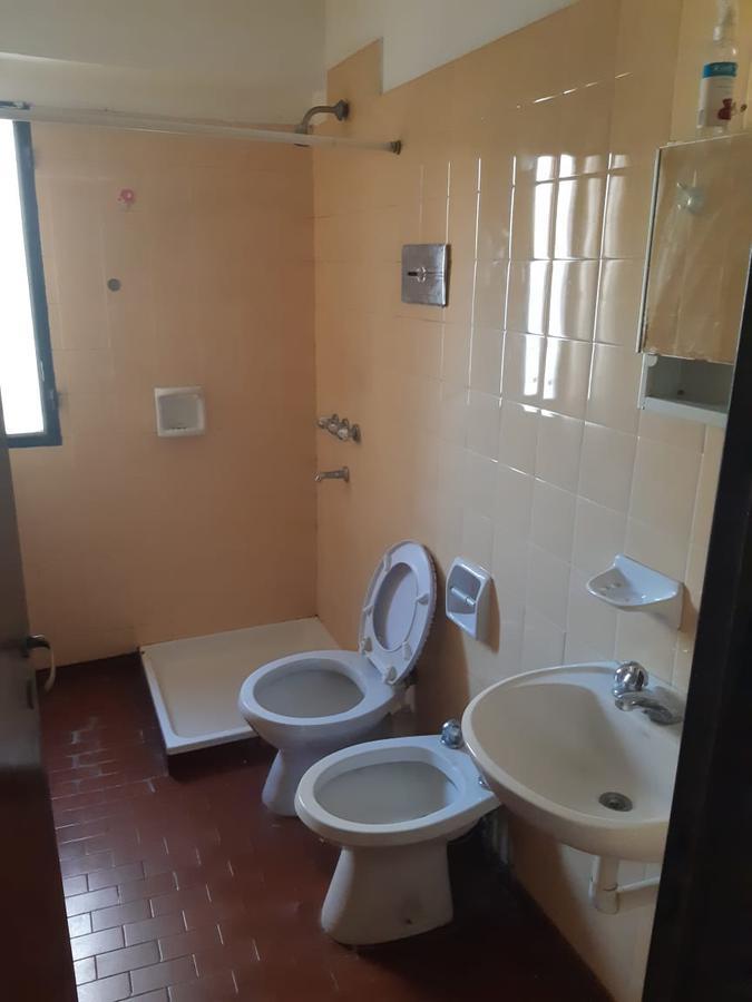Foto Departamento en Alquiler en  Centro,  Cordoba  DEAN FUNES al 800