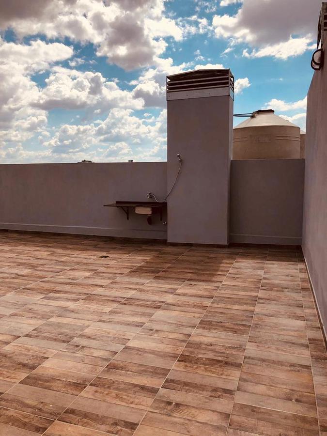 Foto Departamento en Venta en  Nuñez ,  Capital Federal  MOLDES 3100