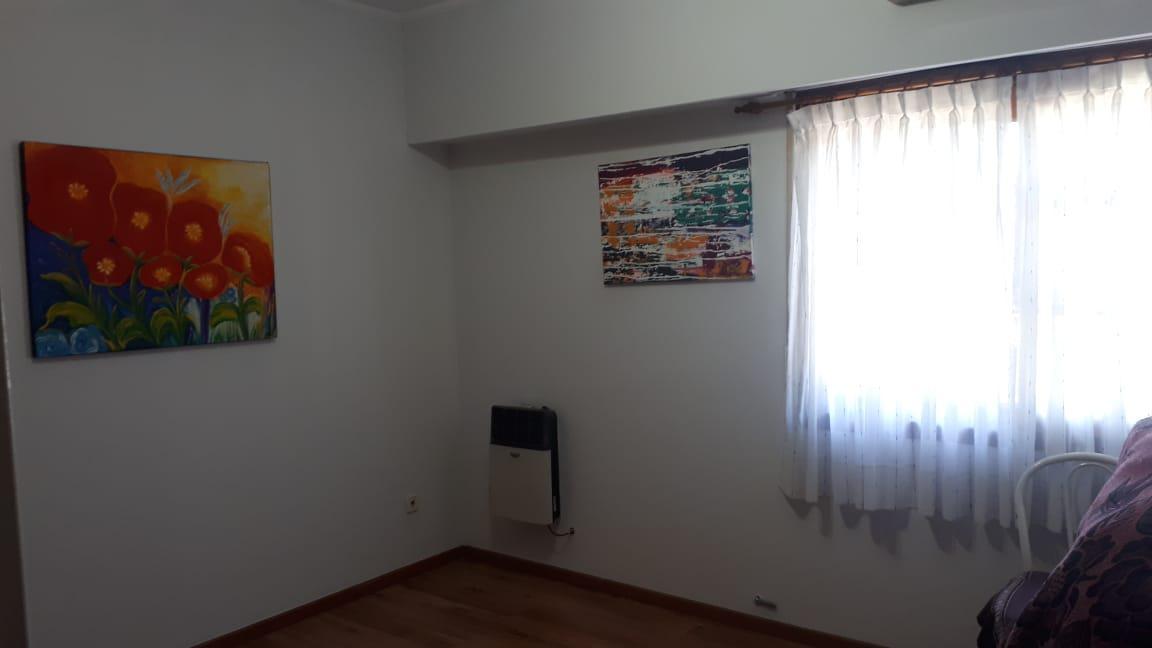 Foto Casa en Venta en  Don Torcuato,  Tigre  Obarrio al 800