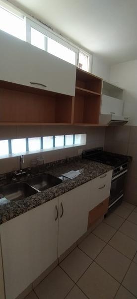 Foto Departamento en Alquiler en  Nueva Cordoba,  Capital  Nva CbaTrejo al 700 - 2 dorm Excelente ubicacion!!!
