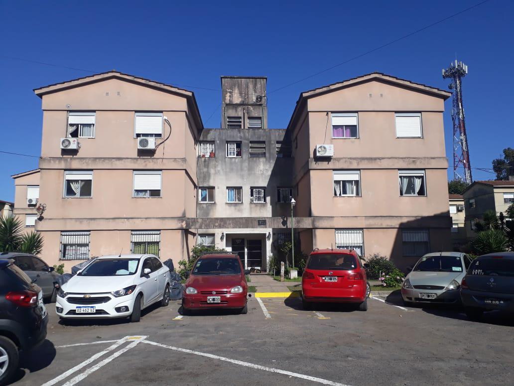 Foto Departamento en Venta en  San Miguel ,  G.B.A. Zona Norte  Fraga 2385
