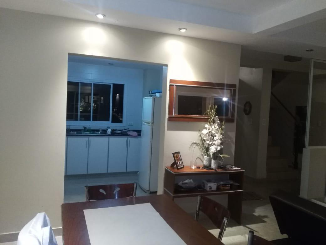 Foto Casa en Venta en  Yerba Buena,  Yerba Buena  Alto Verde