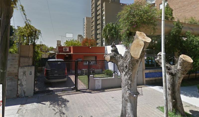 Foto Terreno en Alquiler | Venta en  San Miguel ,  G.B.A. Zona Norte  Maestro Angel Delia 1500