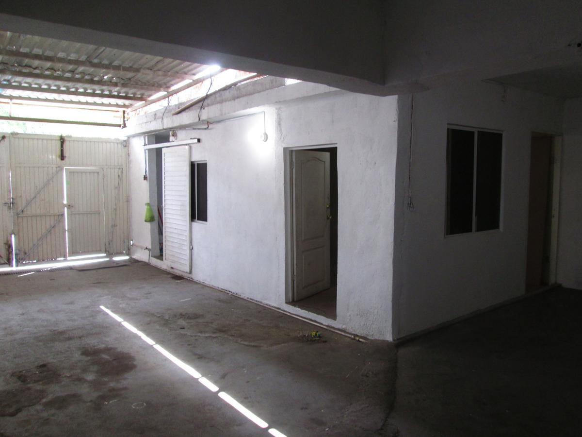 Picture Storage in Rent in  Monterrey ,  Nuevo León  RENTA BODEGA COL, MODERNA