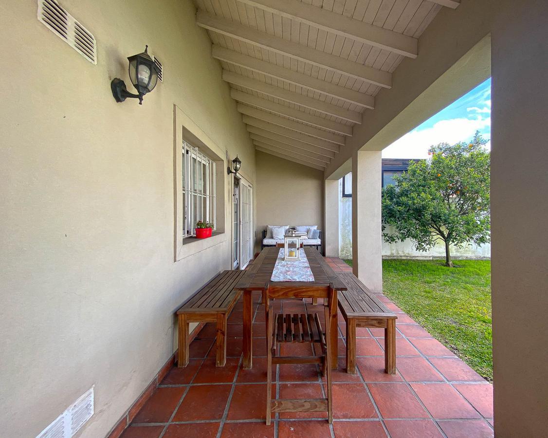 Foto Casa en Venta en  Castelar Norte,  Castelar  Lobos  N°1.600