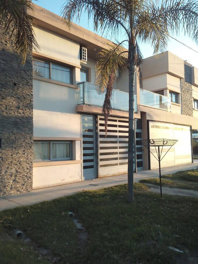 Foto Departamento en Alquiler en  Villa Dolores,  San Javier  Duplex en alquiler y en venta