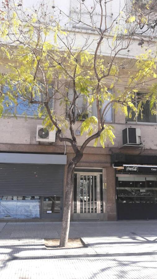 Foto Oficina en Venta en  Tribunales,  Centro (Capital Federal)  Diagonal Norte Roque Saenz Peña al 1100