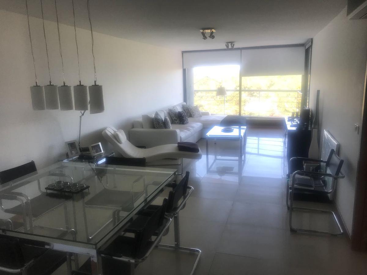 Foto Departamento en Alquiler en  Punta del Este ,  Maldonado  AV. ROOSEVELT