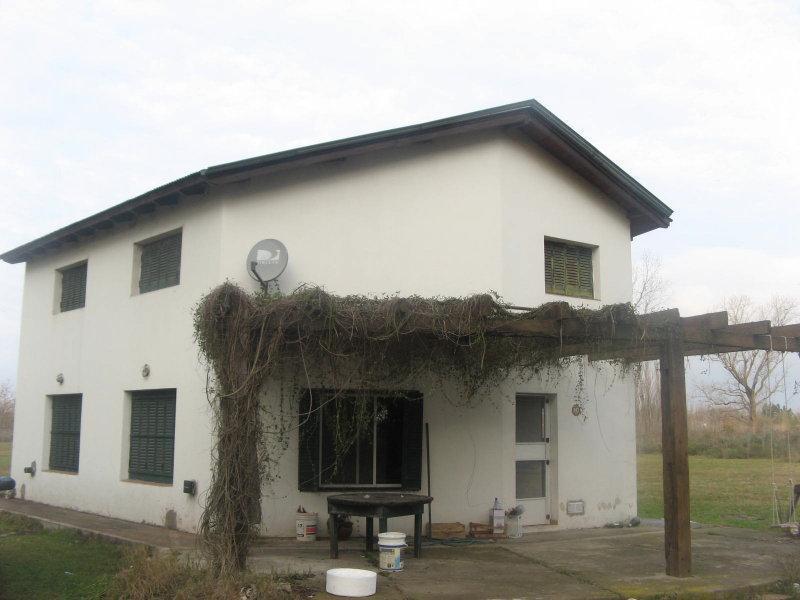 Foto Casa en Venta en  Funes ,  Santa Fe  J. Ingenieros 6400
