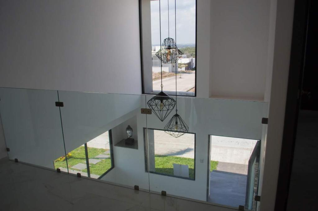 Foto Casa en Venta en  Punta Tiburón,  Alvarado  CASA EN VENTA FRACCIONAMIENTO PUNTA TIBURON BOCA DEL RIO VERACRUZ ALVARADO