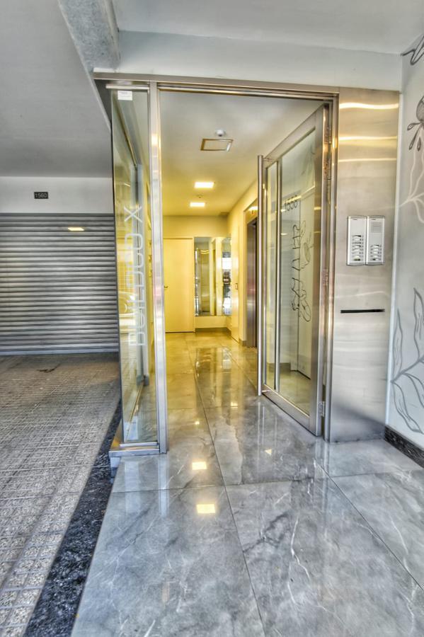 Foto Departamento en Venta en  Centro,  Rosario  Presidente Roca al 1500